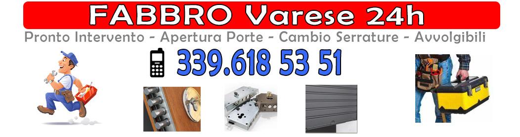 339.6185351 – Fabbro Varese